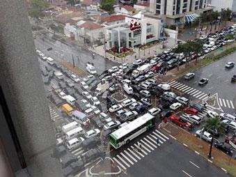 aneta-about-traffic-1