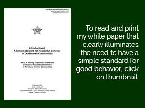 aneta-socialwork-whitepaper
