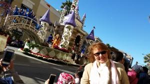Rosebowl Parade5